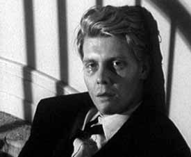 james fox young - photo #4